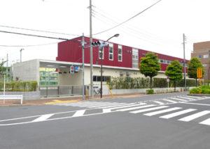 edagawa_3